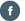 facebook-sub-category