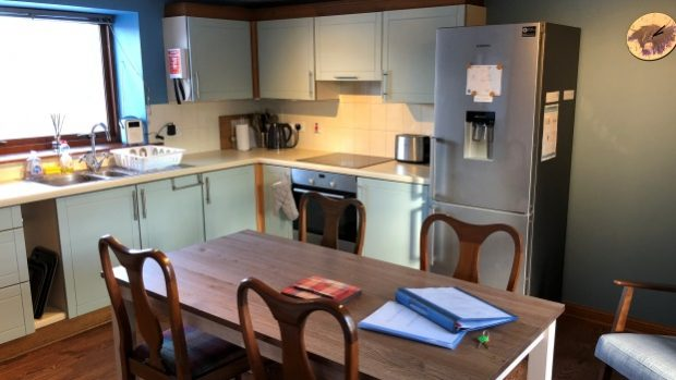 Coul-Hoose-Kitchen