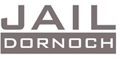SHOP-JailDornoch-Logo