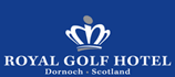 royal_golf_hotel_logo