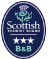 visit-scotland-3star