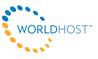 world-host