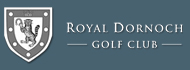logo-slider-r-d-golf-club