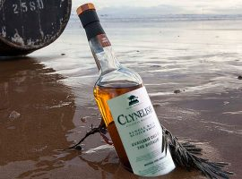 Clynelish_distillery-only