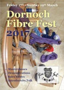 Fibre Fest 2017