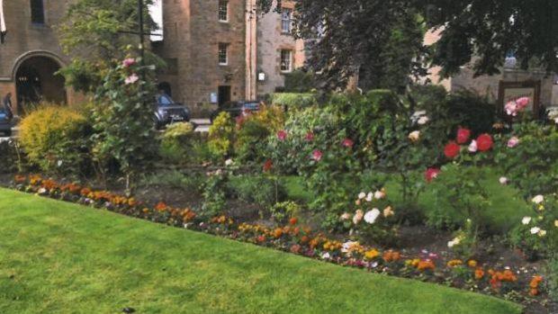 Trevose Garden