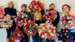 Creative Christmas Workshops